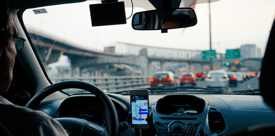 rideshare accident lawyers in arizona, california, and colorado